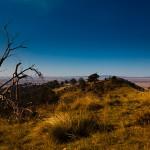 April 24 - Flinders Ranges