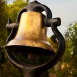June 15 - Loco Bell