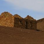 st hut