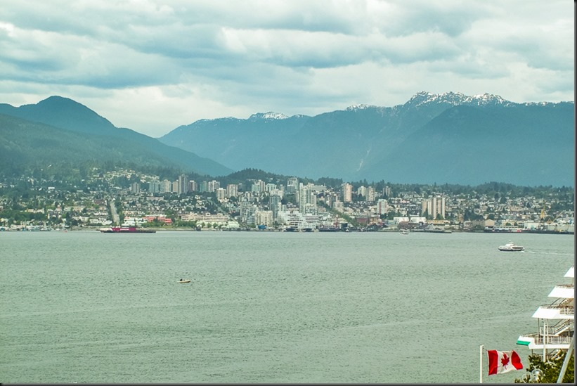Vancouver 026-2