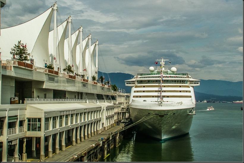 Vancouver 035-2