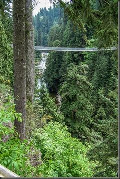 Vancouver 043-2